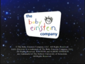 Babyeinstein-2006