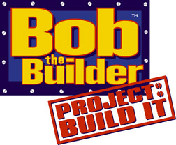 BobTheBuilderProjectBuildIt.jpg