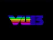 CKVU-TV 13 1983