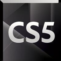 CS5 icon.png