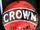 Crown Central Petroleum