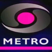 DD Metro Logo.jpg