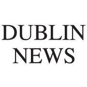 DUBLIN-NEWS.jpg