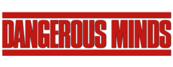 Dangerous-minds-movie-logo.png