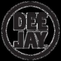 Deejay TV.png