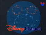 DisneyStars1997