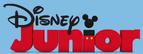 Disneyjunior2019promologobluey