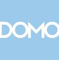 Domo (United States)