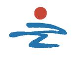 Ehime Asahi Television