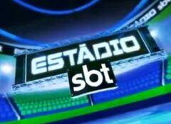 EstádioSBT2014.jpg