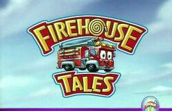 Firehouselogo.jpg