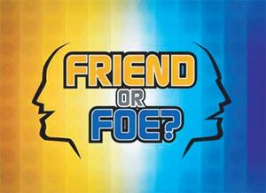Friend-or-foe.jpg