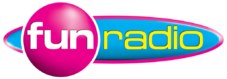 Fun Radio (2007-.n.v.).png