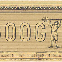 Google 120th Anniversary of First Modern Olympic Games (Version 2).jpg