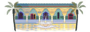 Google Morocco Independence Day 2013