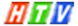 1995–2002