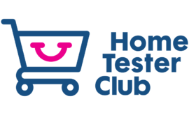 Home tester club.png