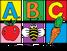 1989–2009