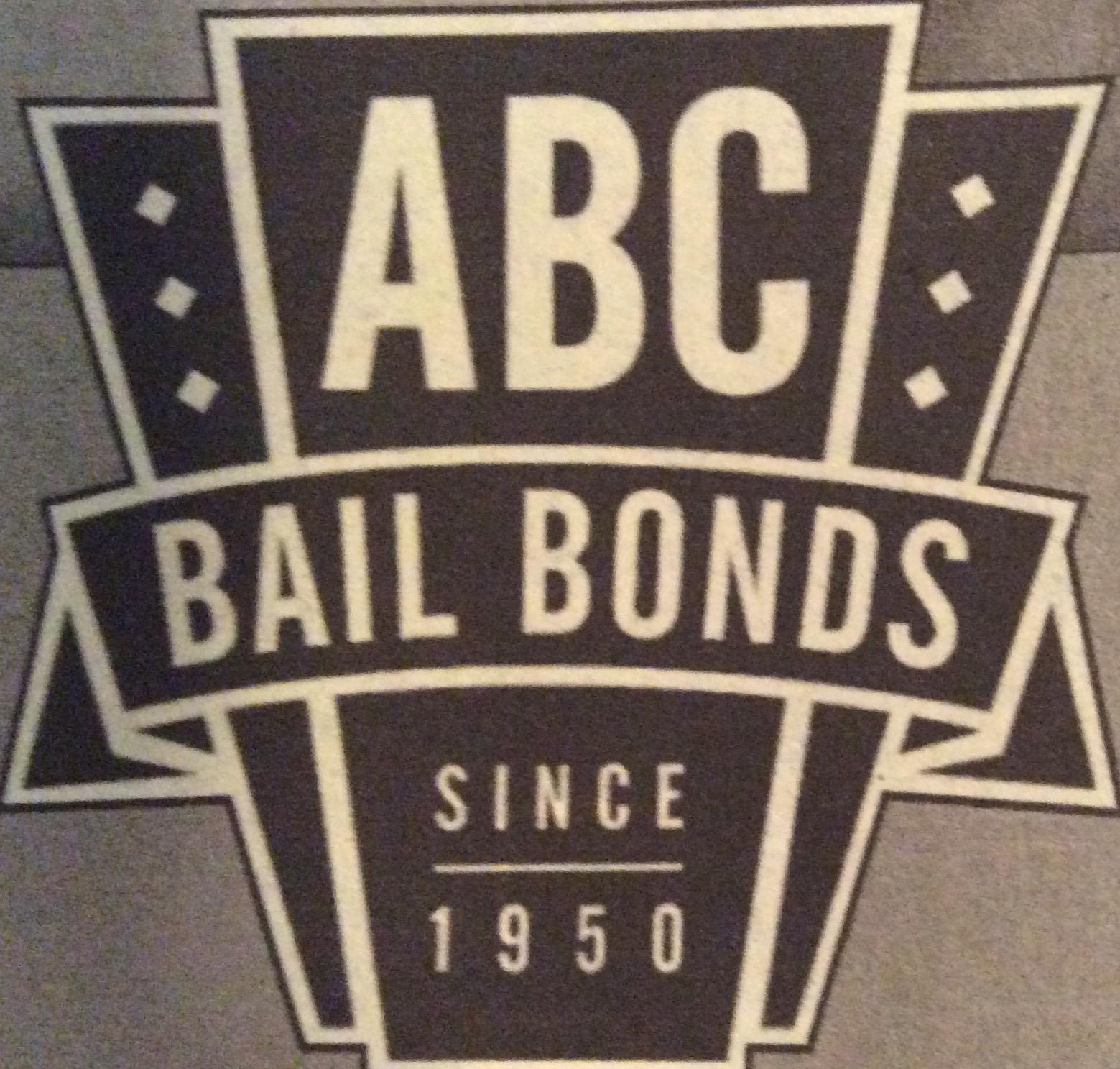 ABC Bail Bonds