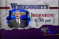 KMOL-Jeopardy94ID