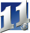 KUAM TV11.png