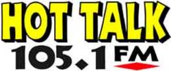 KVBC FM Las Vegas 1998.png