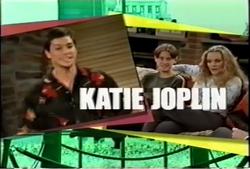 Katie Joplin.png