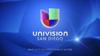 Kbnt univision san diego id 2013