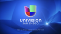 Kbnt univision san diego id 2013