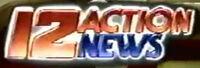 Kpnxnews81