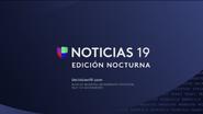 Kuvs kezt noticias 19 univision edicion nocturna package 2019