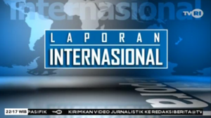 Laporan Internasional.png