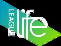 League Life Logo.png