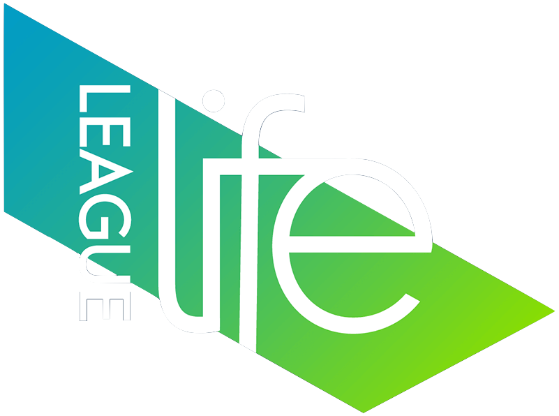 League Life