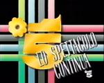 Lo spettacolo continua - Canale 5