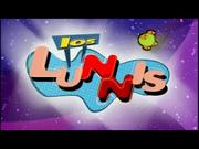 Los Lunnis 2003.png