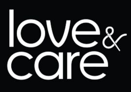 Love & Care.jpg
