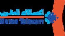 Maroc Telecom old logo.png