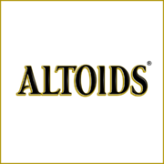 Mars Brand Logos Web Confectionery Altoids Large.png