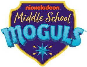 Middle School Moguls logo.jpeg