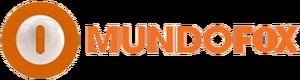 MundoFOX LA.png