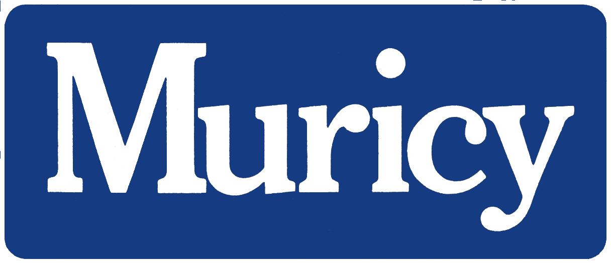 Muricy