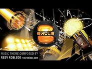 Music Theme of Balls Channel Station ID by Reev Robledo-2