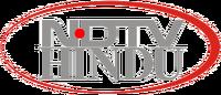 NDTV Hindu.png