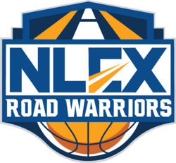 NLEX Road Warriors 2018 logo.png