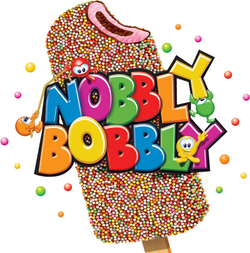 Nobbly Bobbly.png