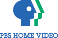 PBS Home Video (Original logo) (Blue & Green) (Vertical)