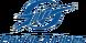 1991–2008