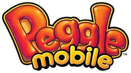 Peggle Mobile Logo web.jpg