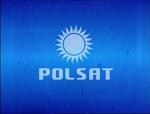 Polsat05-06
